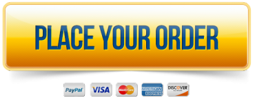 gold_place_order_cards